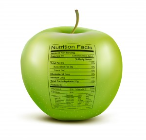 apple_nutrition