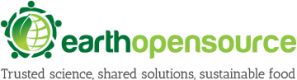 earth-open-source-logo-and-strapline-360px