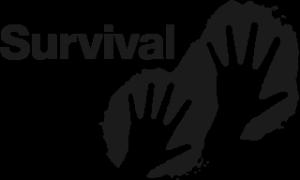 lsurvival-intlogo-dark