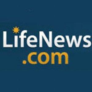 lifenewsfb4_400x400
