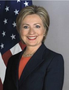 hillary-clinton-official-photo