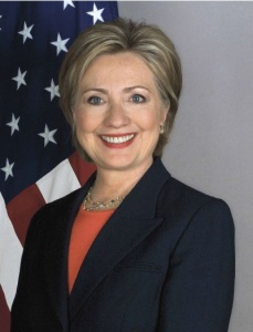 hillary-clinton-official-photo