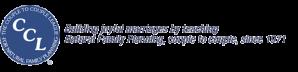 ccl_logo