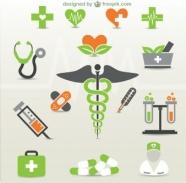 free-medical-graphics_23-2147490516