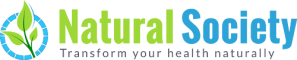 naturalsociety-new-logo
