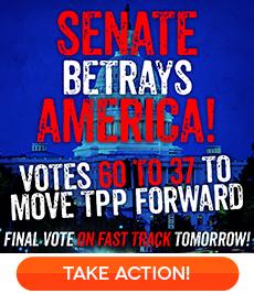 FDN_SenateBetraysAmericaAction230_1