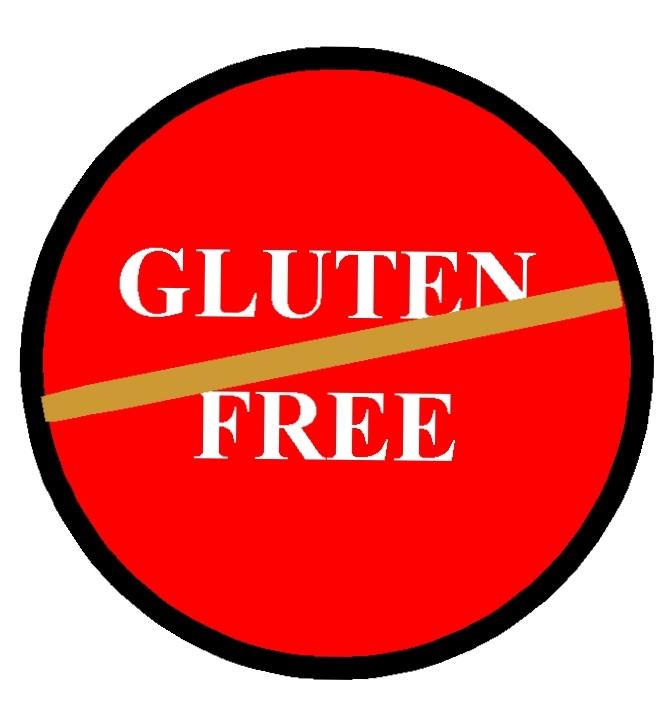Gluten-Free Wyandotte & Downriver, MI Restaurants ...