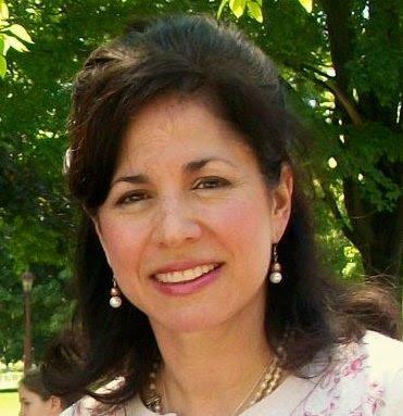 Cecilia Tombelli