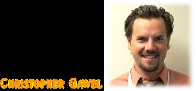 Christopher Gawel