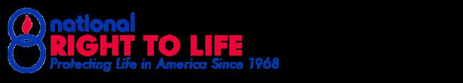 nrtl-logo