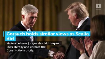 president-trump-nominates-judge-neil-gorsuch-for-supreme-court