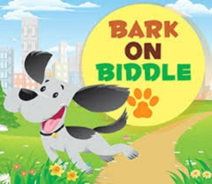 bark on biddle szd