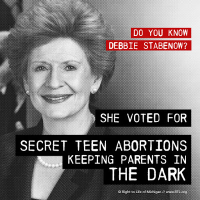 Stabenow1