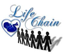 life chain group