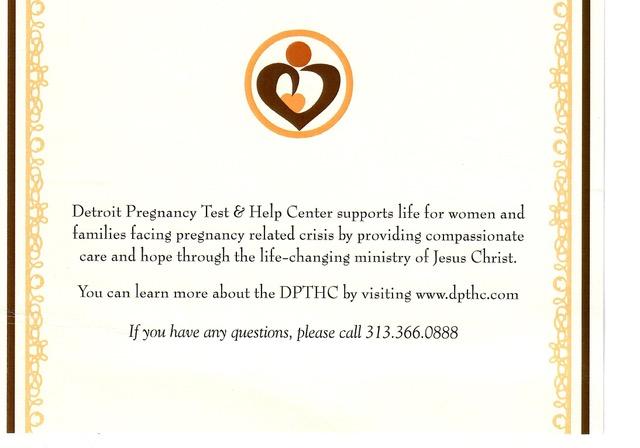 DPT&HC Invite