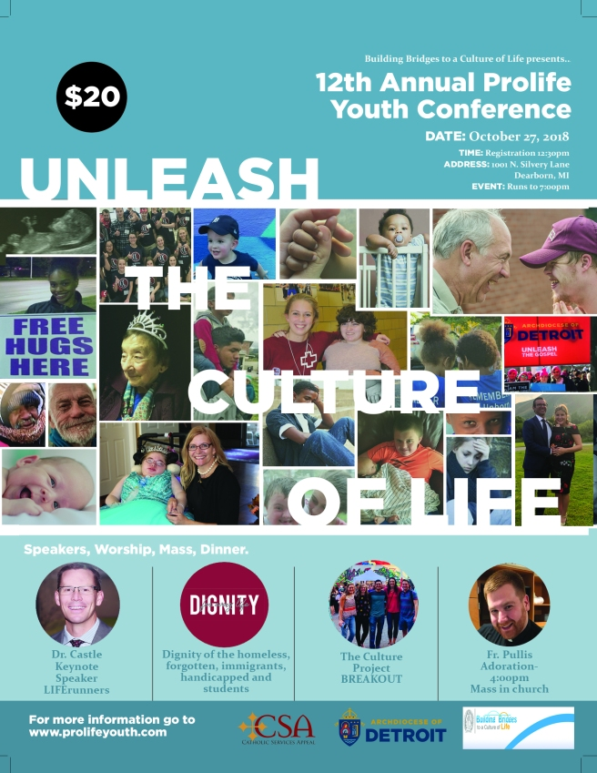 YOUTH-CONFERENCE9.20.2018-3