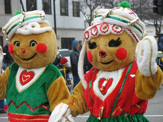 christmas-parade-nov