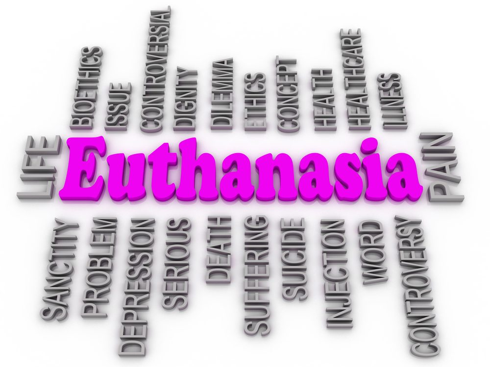 Euthanasia-Should-Be-a-Right