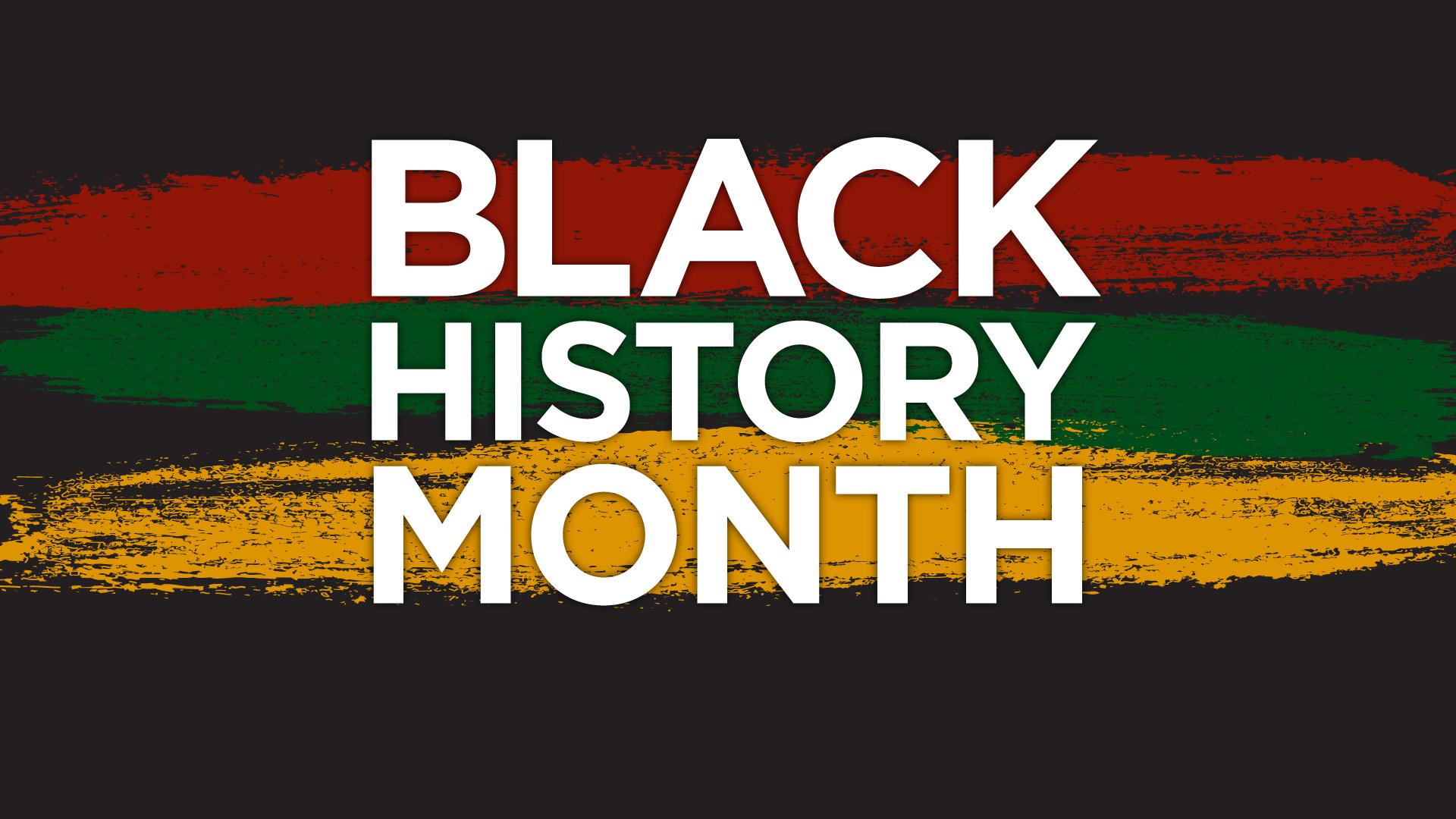 Black-History-Month-2017-Image