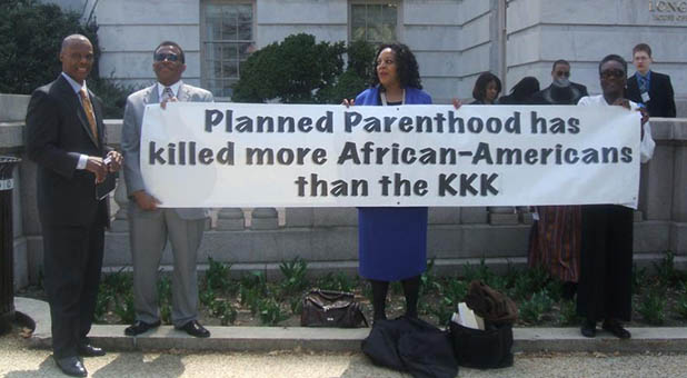 National-Black-Pro-Life-Coalition-Submitted