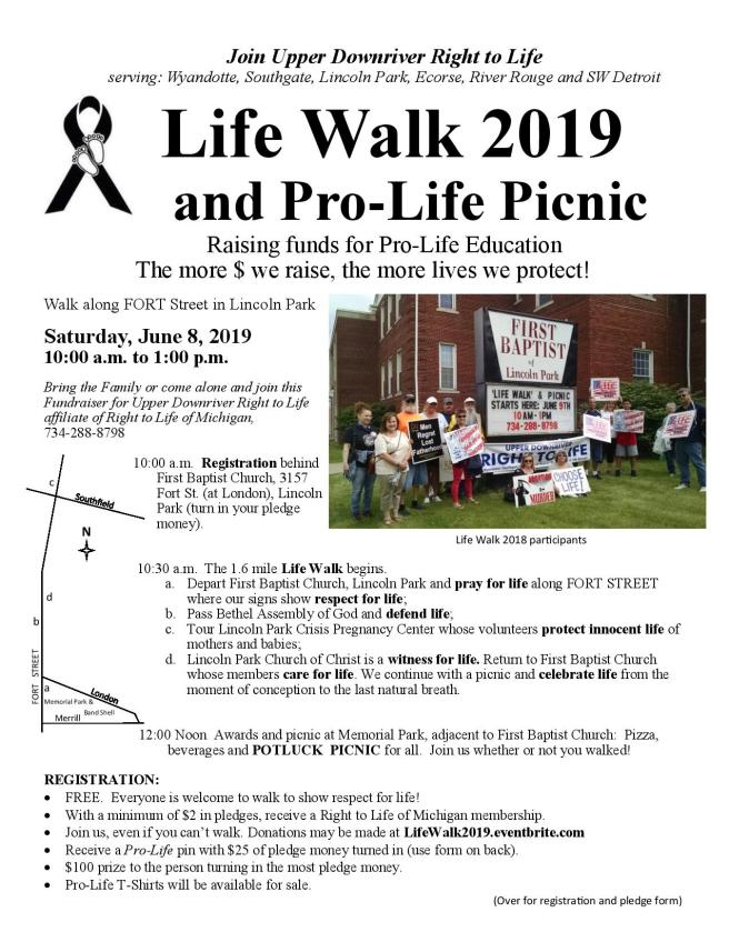 Life Walk Flyer-page-001