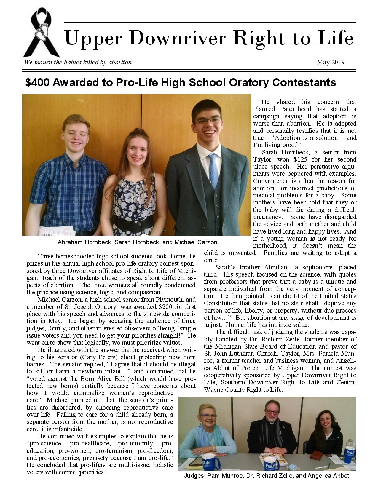 Spring 2019 UD-RTL newsletter-page-001