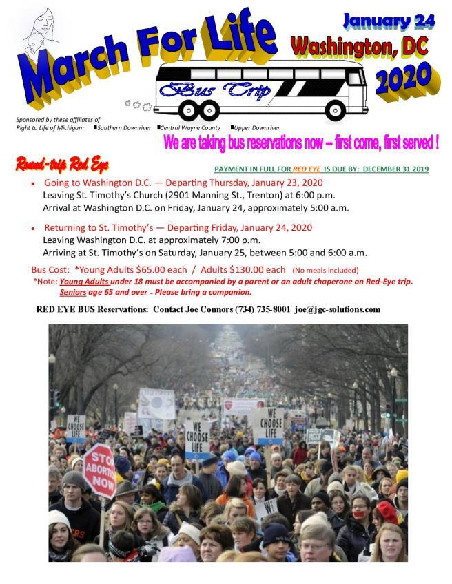 D.C. Bus Trip Flyer 2020-page-001