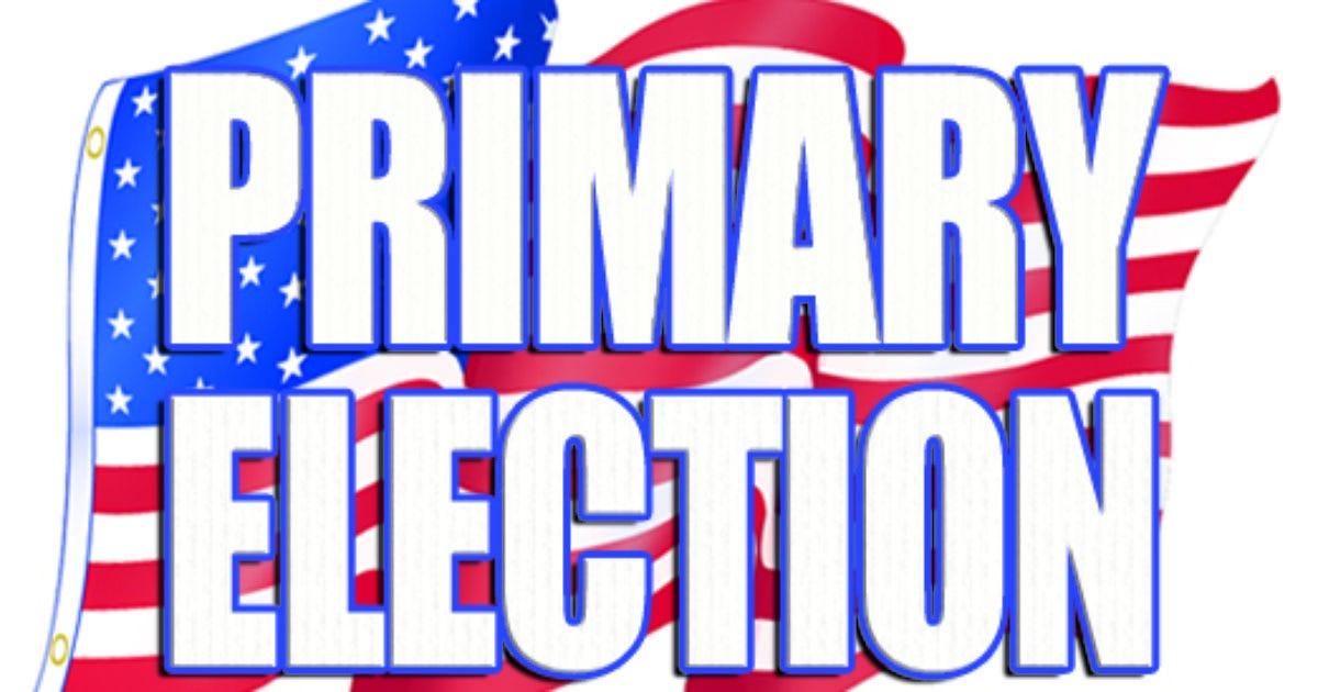 635894123916107043-primary-election