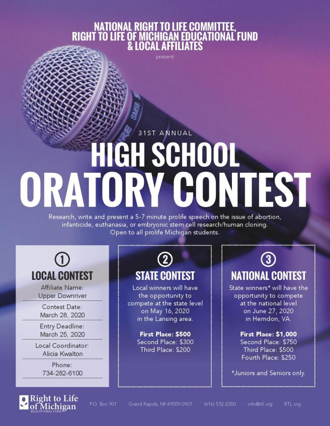 Oratory flyer-page-001